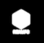 ReaLife Student Ministry Logo