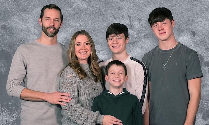 Angela Family.jpg