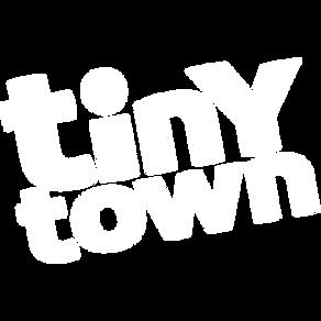 Tiny Town Logo.png