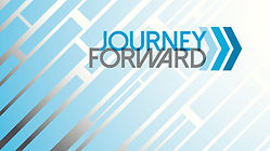 Journey Forward messages