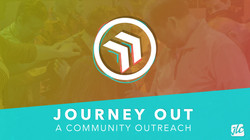 journey out new slide