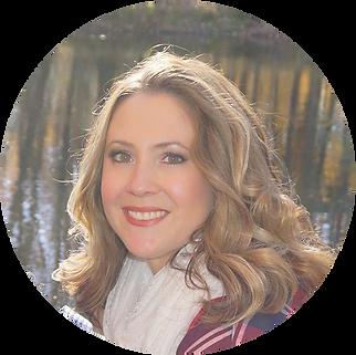 Pastor Angela Oberlin