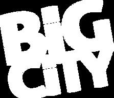 20190830_JK-Logo-BigCity-White.png
