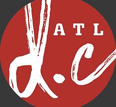 AtlantaDreamCenter.jpg
