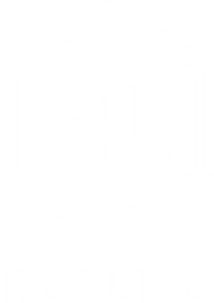 Realife Students Logo
