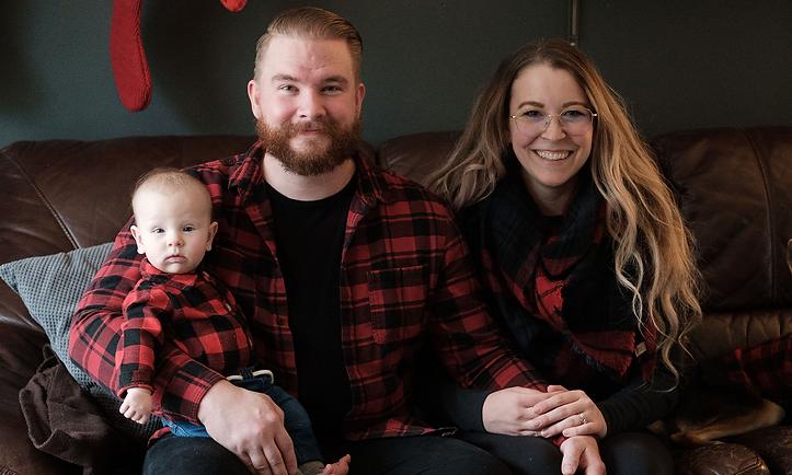Blake Family Photo.png