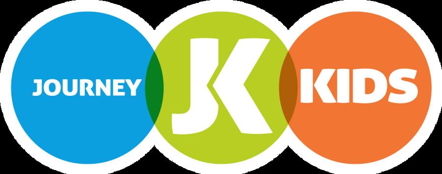 Copy of 20190830_JK-Logo-3Circles.png