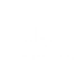 Journey Life Church Kids logo