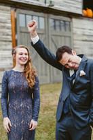 weddingselects-11.jpg