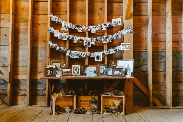 weddingselects-16.jpg