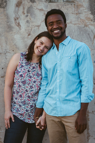 Whitney&Thierry (12 of 43).jpg