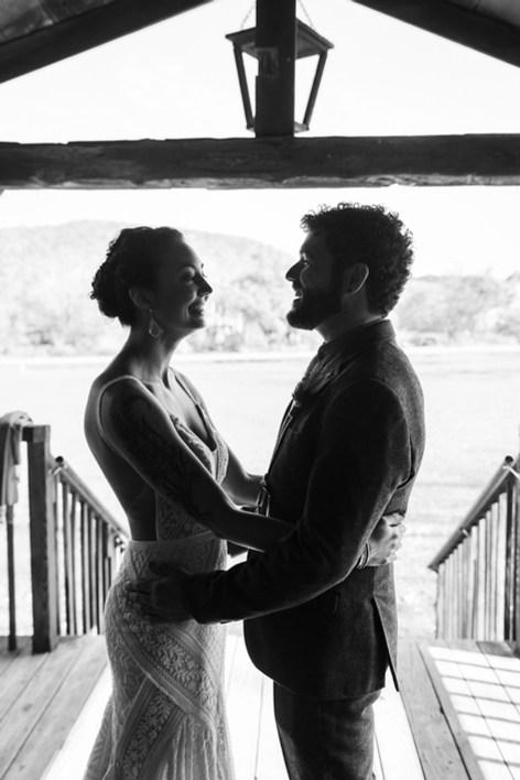 Deanna_Ben_Wedding-61.jpg