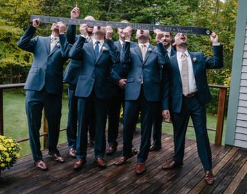 weddingselects-7.jpg
