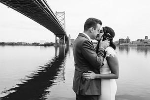 weddingselects-69.jpg
