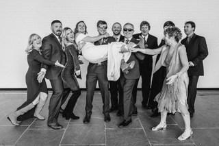 weddingselects-115.jpg