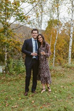 weddingselects-31.jpg