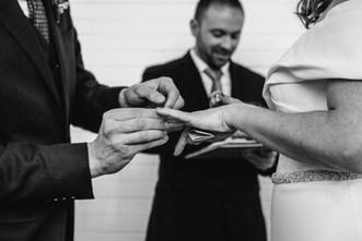weddingselects-112.jpg