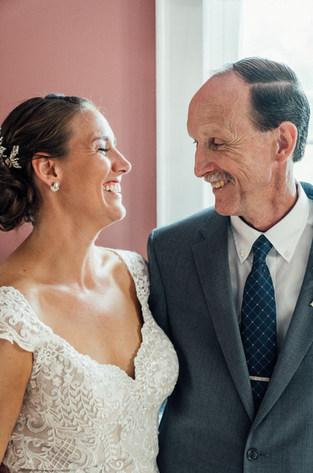 Erin&Dave8719(108of435).jpg