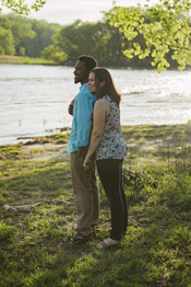 Whitney&Thierry(18of43).jpg