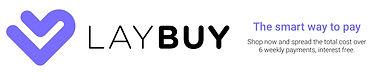 Laybuy-page-banner-landscape_72e4a9f6-0e50-46e5-b307-6eac36b2dd16.jpg