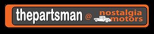 thepartsman logo PNG.png
