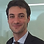 Paolo de Angeli Stratence Partners Reference