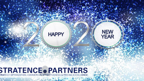 Happy New Year from the Stratence Partners team