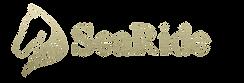 Logo horizontal dorado sin fondo.png
