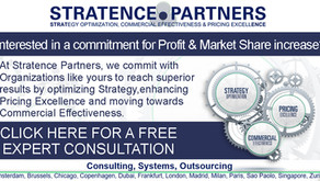 Interested in a commitment for Profit & Market Share increase?