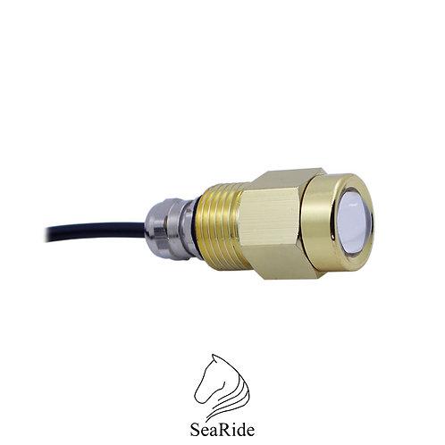 Underwater marine lights DL-3CR