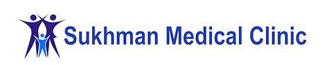 Sukhman Medical Clinic