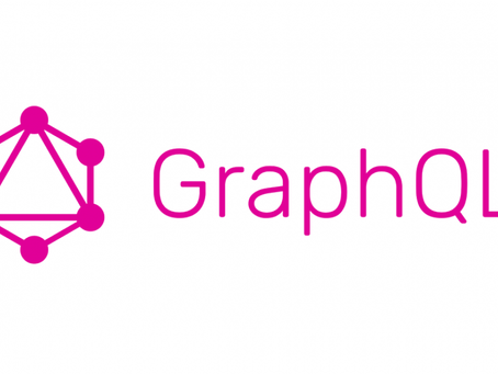 SDL Tridion sites 9 Public Content API With GraphQL - Part 1