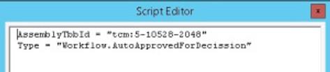 expirescript