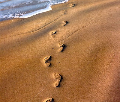 Create Custom Footprints In Experience Manager