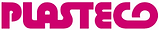 Logo Fondo Trans 2.png
