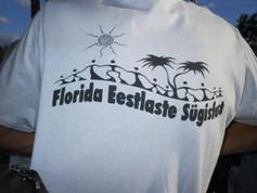 Sügisfesti logo ( autor Haidor Truu) nüüd ka t-särkidel. Vôimalik ette tellida ka järgmiseks aastaks.
