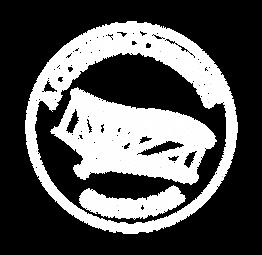 LOGO ACONTRACORRIENTE-05.png