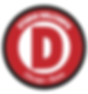 Delcorpo Logo.png