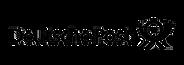 deutsche-post-logo-black-.png