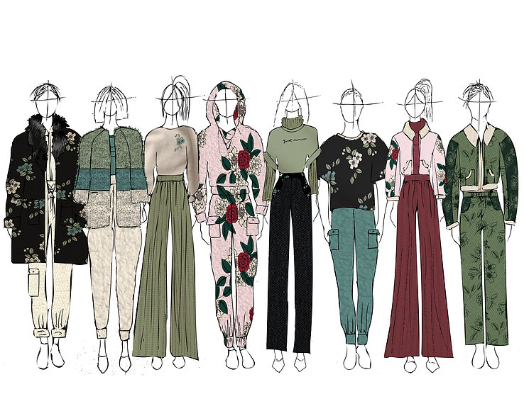 Full Collection.jpg