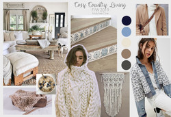 Cozy Country Living Mood Board.jpg