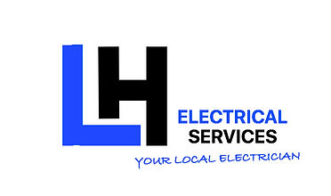 LH Electrical Services, Local Electrician