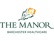 The Manor Care Home Taunto