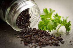 bread-kitchen-recipe-parsley