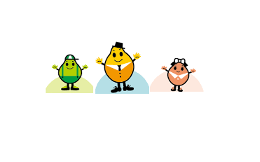 Enzyme Pals Group Shot, centered.png