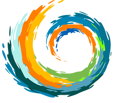 Soul Gathering Swirl (1).png