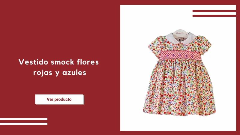 ropa para bebe niña