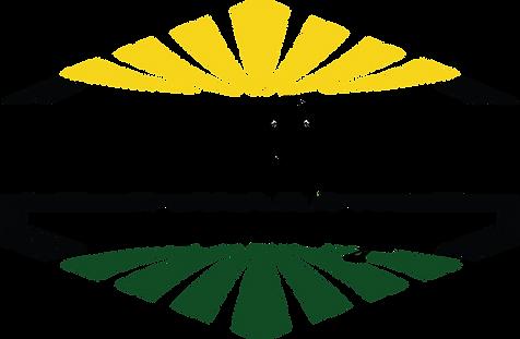 farmlife logo color.png