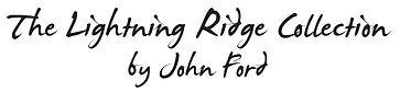 LRC logo.JPG