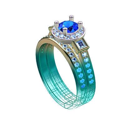 Ring Design in CAD.jpg